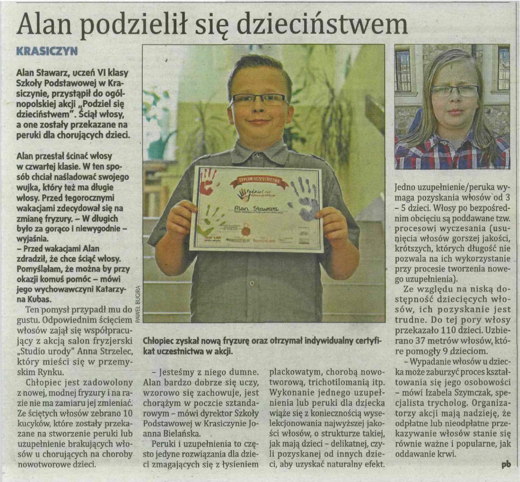 alan-wlosy
