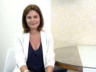 Aneta Todorczuk-Perchuć